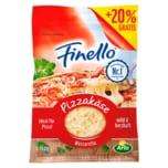 Arla Finello Pizzakäse 180g