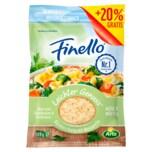Arla Finello leichter Genuss 180g
