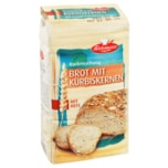 Küchenmeister Kürbiskernbrot-Backmischung 500g