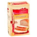 Küchenmeister Weißbrot-Backmischung 500g