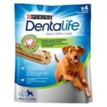 Purina Dentalife Daily Oral Care Maxi 142g