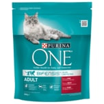 Purina One Bifensis Dual Defense Adult Rind 800g