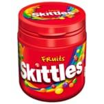 Skittles Kaubonbons Fruits 125g