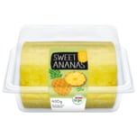 REWE to go Sweet Ananas 450g