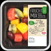 REWE to go Frucht Mix 200g