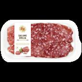 REWE Feine Welt Salame di Parma 80g