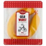 Eidmann Gelbwurst im Ring 400g