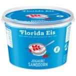 Florida Eis Joghurt Sanddorn 500ml