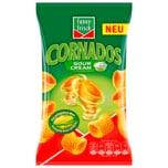 Frunny-frisch Cornados Sour Cream 80g