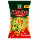 Funny-frisch Cornados Paprika 80g