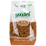 Govinda Bio Goodel Buchweizen Nudeln Glutenfrei 250g