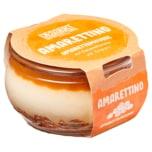 Dessert Manufaktur Amarettino 100g