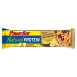 PowerBar Natural Protein Banana Chocolate 40g