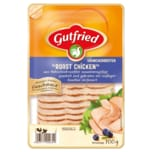 Gutfried Hähnchenbraten Roast Chicken 100g