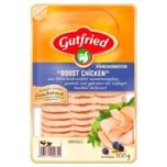 Gutfried Hähnchenbraten Roast Chicken 100g