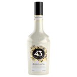Licor 43 Orochata 0,7l 16%vol.