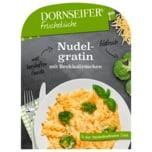 Dornseifer Nudelgratin mit Broccoliröschen 380g