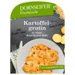 Dornseifer's Frischeküche Kartoffelgratin 360g