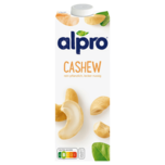 Alpro Cashewdrink Original 1l