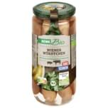 REWE Bio Wiener Würstchen 250g