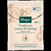 Kneipp Creme-Öl-Peeling 40ml