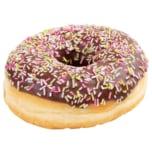 Entrup Bunter Donut
