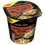 Maggi Magic Asia Terrine Chinese Chicken Soup 45g