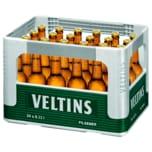 Veltins Radler alkoholfrei 24x0,33l