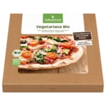 Followfood Pizza Vegetariana Bio 367g