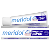 Meridol Zahnpasta Parodont Expert 75ml