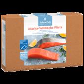 Followfish Alaska-Wildlachs MSC 220g
