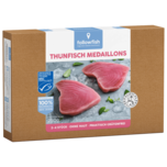 Followfish Thunfisch Medaillons MSC 250g