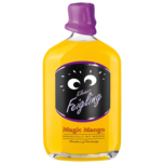 Kleiner Feigling Magic Mango 0,5l