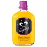 Kleiner Feigling Magic Mango 0,5l