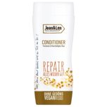Jean & Len Conditioner Repair 230ml