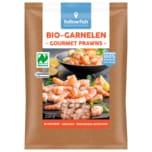 Followfish Bio Gourmet Prawns 256g