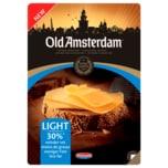 Westland Old Amsterdam leicht Scheiben 125g