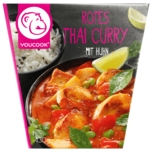 YouCook Rotes Thai Curry 420g