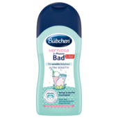 Bübchen Ultra Sensitiv Plfege Bad 200ml