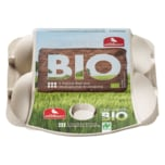 Althüs Bio Eier 6 Stück