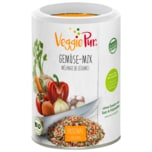 Veggi Pur Bio Gemüse Mix Original 130g