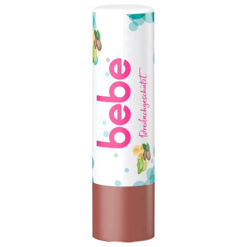 Bebe Repair Balm 3in1 4,9g