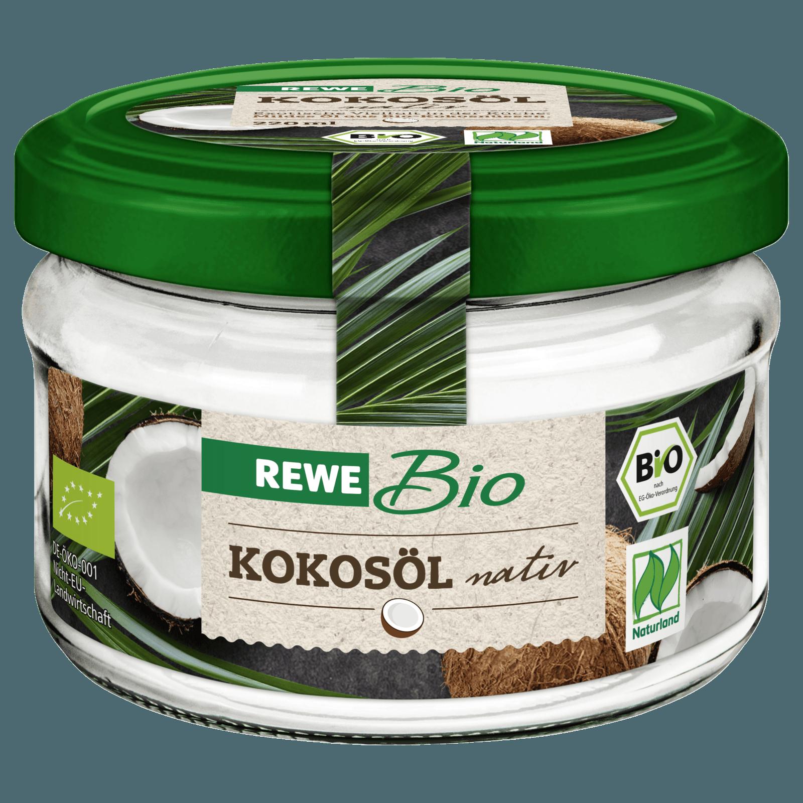 abnehmen mit zimt honig und kokosöl