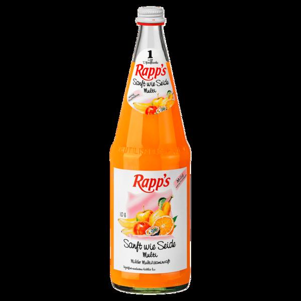 Rapp's Multi 100 1l