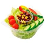 Salat Mexico