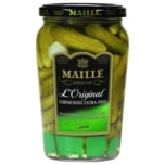 Maille Cornichons Extra-Fins 400g