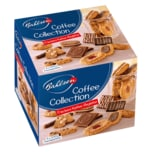 Bahlsen Coffee Collection 4x500g