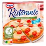 Dr. Oetker Ristorante Mozzarella Glutenfrei 370g