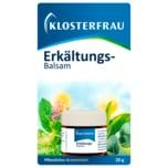 Klosterfrau Broncholind Erkältungs-Balsam 20ml