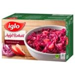 Iglo Apfelrotkohl 750g
